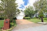 378 Brookwood Blvd Boulevard - Photo 3