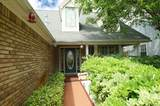 378 Brookwood Blvd Boulevard - Photo 4