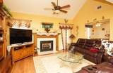 378 Brookwood Blvd Boulevard - Photo 9