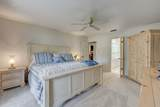 72 Country Club Drive - Photo 16