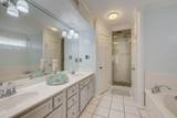 72 Country Club Drive - Photo 17