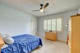72 Country Club Drive - Photo 21
