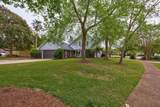72 Country Club Drive - Photo 3