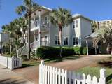 116 Gulfside Way - Photo 1