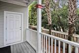 116 Gulfside Way - Photo 24