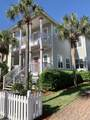 116 Gulfside Way - Photo 9