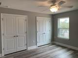 2283 Hadleigh Hills Court - Photo 9