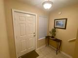 17 Shell Avenue - Photo 2