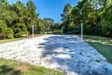 404 Kelly Plantation Drive - Photo 100