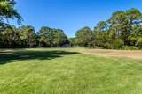 404 Kelly Plantation Drive - Photo 101