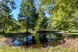 404 Kelly Plantation Drive - Photo 102