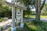 404 Kelly Plantation Drive - Photo 89