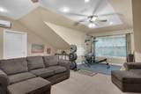 4243 Cougar Circle - Photo 48