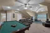 4243 Cougar Circle - Photo 50