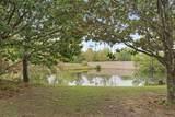 4243 Cougar Circle - Photo 58