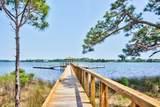 1514 Marsh Point Lane - Photo 18