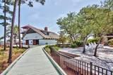 1514 Marsh Point Lane - Photo 22