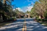 1514 Marsh Point Lane - Photo 7
