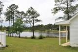 1025 Ten Lake Drive - Photo 27