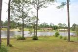 1025 Ten Lake Drive - Photo 28