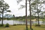 1025 Ten Lake Drive - Photo 29