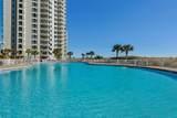 8501 Gulf Boulevard - Photo 52