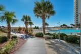 8501 Gulf Boulevard - Photo 57