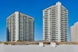 8501 Gulf Boulevard - Photo 59