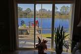 22811 Panama City Beach Parkway - Photo 11