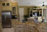 22811 Panama City Beach Parkway - Photo 14