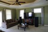 22811 Panama City Beach Parkway - Photo 45