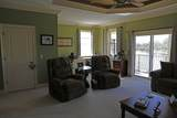 22811 Panama City Beach Parkway - Photo 47