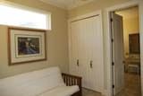22811 Panama City Beach Parkway - Photo 51