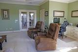 22811 Panama City Beach Parkway - Photo 52