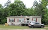 6494 Georgia Avenue - Photo 2