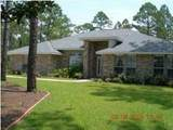 714 Driftwood Point Road - Photo 1