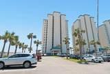 8577 Gulf Boulevard - Photo 3