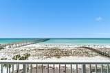 8577 Gulf Boulevard - Photo 42