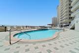 8577 Gulf Boulevard - Photo 43