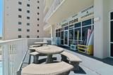 8577 Gulf Boulevard - Photo 45