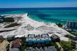 300 Gulf Shore Drive - Photo 1