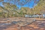700 Landing Circle - Photo 43