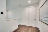 80 White Cottage Road - Photo 24