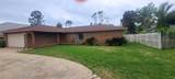 1732 Wahoo Circle - Photo 1