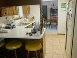 1732 Wahoo Circle - Photo 10