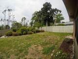 1732 Wahoo Circle - Photo 22