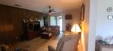 1732 Wahoo Circle - Photo 8