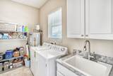7451 White Sands Boulevard - Photo 40