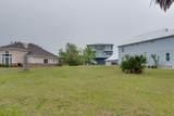 42 Bayshore Drive - Photo 1