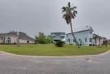 42 Bayshore Drive - Photo 5